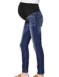 699726cb89fa Amazon.it  h m - Abbigliamento premaman   Donna  Abbigliamento
