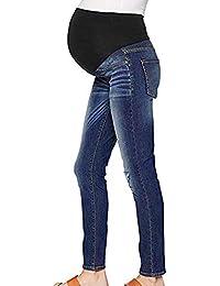 e69fd53ba4 Zerototens Plus Size Pregnancy Leggings For Women