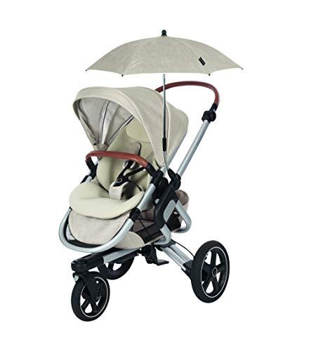 Imagen para Bébé Confort SOMBRILLA 'Nomad Sand'- Sombrilla para cochecito, color beige