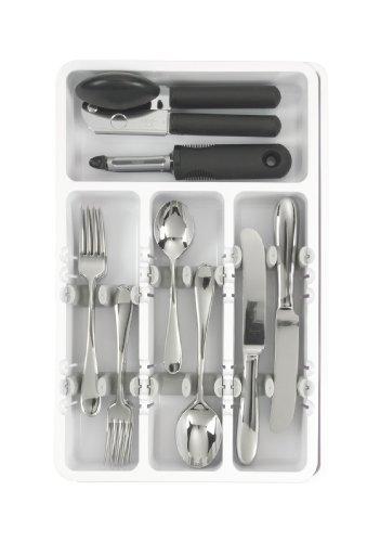 oxo-good-grips-organizador-de-utensilios-de-cocina-expandible
