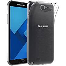 coque samsung galaxy note2