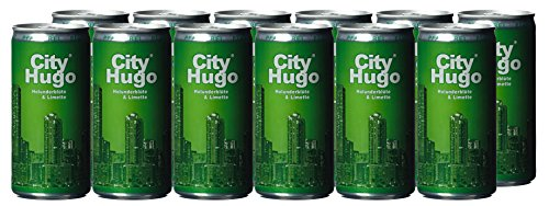 City-Hugo-Aperitivo-Holunderblte-Limette-s-12-x-02-l