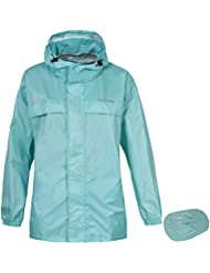 Trespass Packa, Pack Away Regenjacke