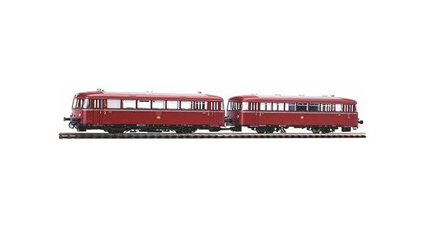 Aluminium U-Profile Edge Protection W profile C-Profile U Rail 50x50x120mm-3mm