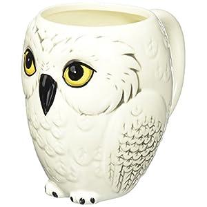 Harry Potter Hedwig Mug 17