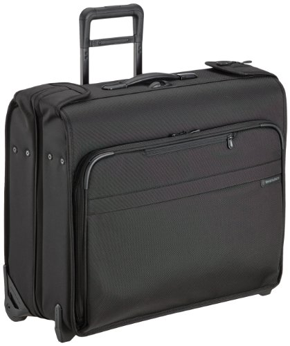 briggs-riley-travelware-maletas-y-trolleys-u176-4-negro