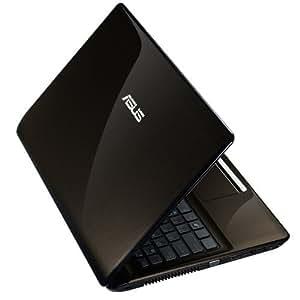 ASUS K52F-EX777V 15.6 inch LED Notebook (Intel Pentium P6200, 2.13GHz, 3GB RAM, 500GB Hard Drive, Windows 7 Home Premium, Microsoft Office 2010 Ready)