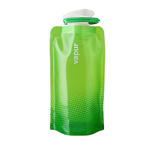 vapur-shades-reusable-plastic-water-bottle-green-05-litres-by-vapur