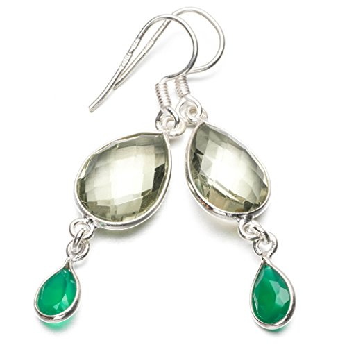 stargemstm-natural-chrysoprase-and-green-amethyst-925-sterling-silver-earrings-1-3-4