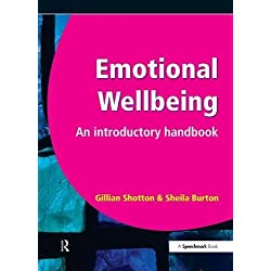 Emotional Wellbeing: An Introductory Handbook