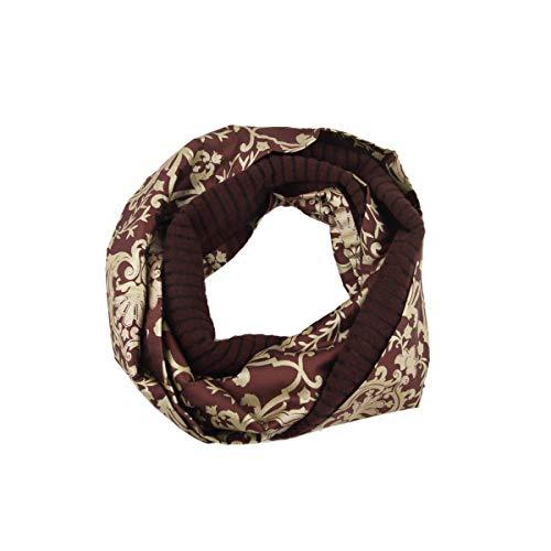 huge discount e759e 29752 Coprispalle lana | Classifica prodotti (Migliori ...