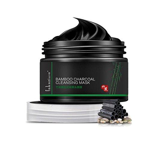 vovotrade-removedor-de-la-espinilla-limpia-limpiador-purificante-pelar-barro-negro-mascara-del-acne