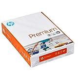 HP 551367 HP Papier Premium A4, 90g
