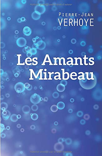 Les Amants Mirabeau