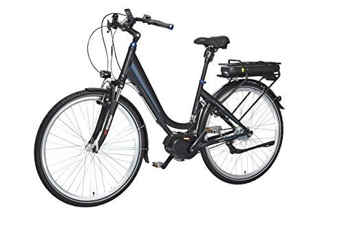 fischer-e-bike-komfort-ecu-1760-mit-gefederter-sattelstuetze-und-memofoam-sattel-mittelmotor-48-v-557-wh-powered-by-bafang-4