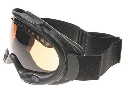 Oakley A-Frame Assault Black/VR28 (02-551)