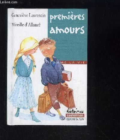 """<a href=""""/node/4542"""">Premières amours</a>"""