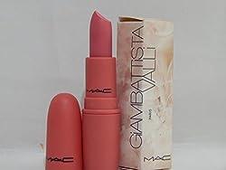 MAC giambattista valli Lipstick Sweetie