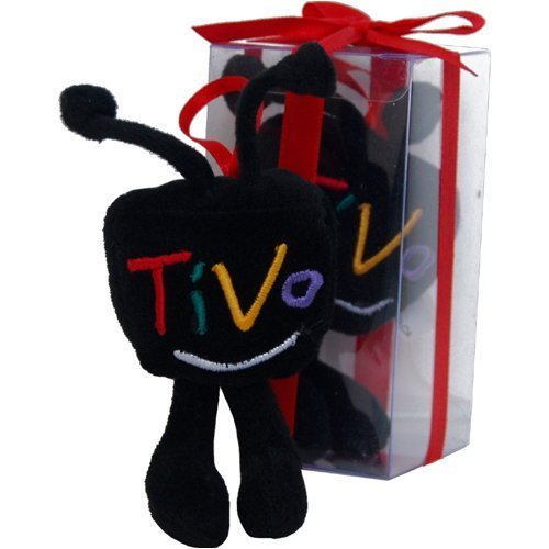 tivo-doll-plush-ornament-by-tivo