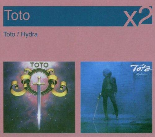 Toto/Hydra