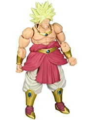 Bandai Shokugan Figurine Shodo Dragon Ball Z Neo