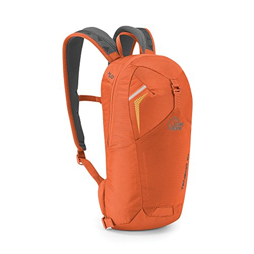 lowe-alpine-tensor-10-backpack-lava