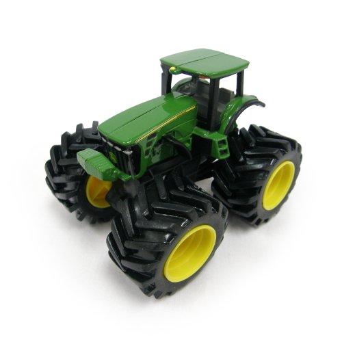 john-deere-monster-treads-tractor