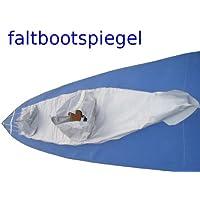 Spritzdecke für Faltboot RZ 85 III