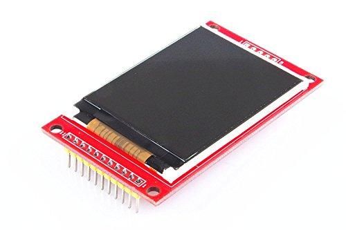 wingoneer-mdulo-arduino-de-22-pulgadas-pantalla-lcd-en-color-mdulo-de-interfaz-serie-tft-spi-soporte