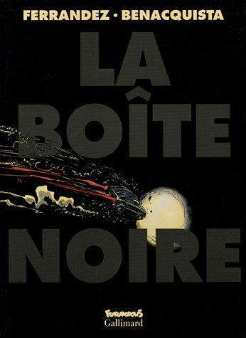 """<a href=""""/node/7580"""">La boîte noire</a>"""