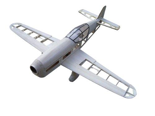 comprar dron de juguete en amazon ç