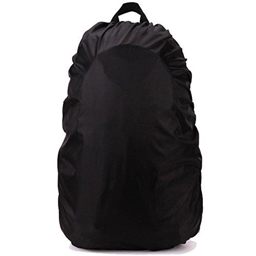 TININNA Sac à Dos Loisir Bagage Bagcover Bagcase Unisex Backpack Sport Voyage Transporter
