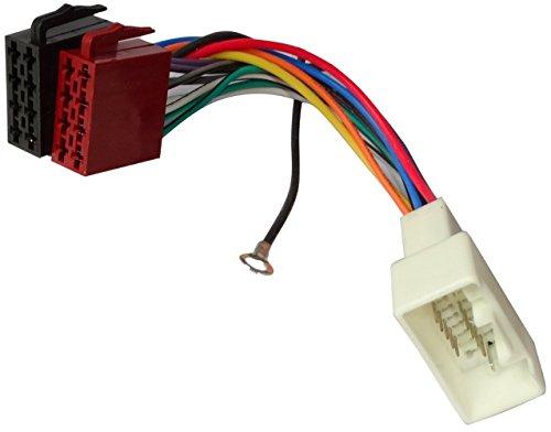 aerzetix-adaptateur-faisceau-cable-fiche-iso-pour-autoradio