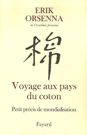 """<a href=""""/node/10084"""">Voyage aux pays du coton</a>"""