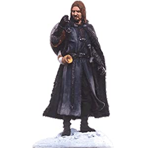 Lord of the Rings Señor de los Anillos Figurine Collection Nº 108 Boromir 8