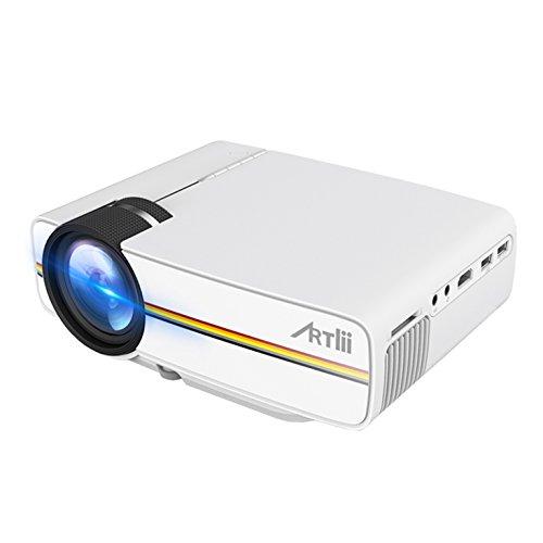 artlii-videoproiettore-proiettori-proiettore-portatile-1200-lumen-led-casa-lcdmini-1080p-hd-proietto