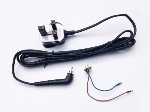 ghd-black-mk3-compatible-power-cable-and-cable-connector-uk-plug