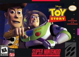 disneys-toy-story-super-nintendo-pal