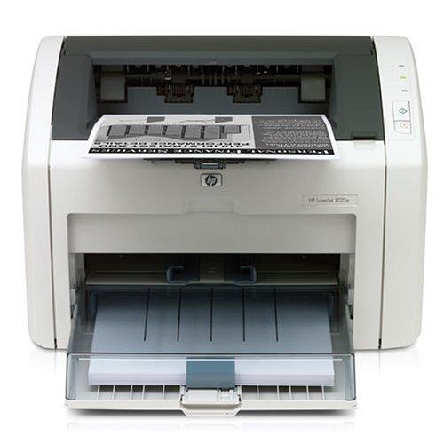 Best Saving for HP LaserJet 1022n – Printer – B/W – laser – Legal, A4 – 1200 dpi x 1200 dpi – up to 19 ppm – capacity: 260 sheets – USB, 10/100Base-TX Online