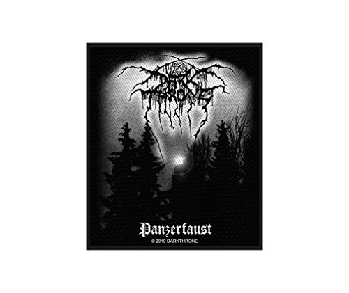 dark-in-trono-bazooka-vivigade-logo-tessuta-sp2499
