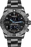 Breitling Exospace B55 Black Titanium Bracelet