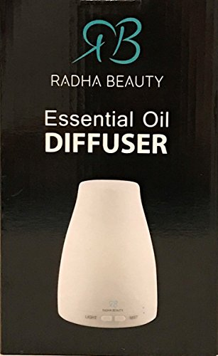 Image result for radha beauty diffuser