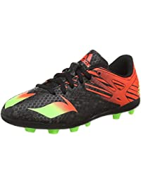 Scarpe Adidas Calcio Bambino