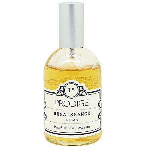 PARFUM D'AMBIANCE - RENAISSANCE (lilas)