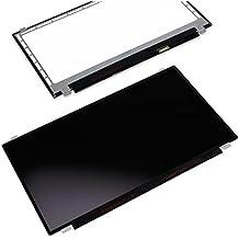 Pantalla LED 15,6Lenovo IdeaPad G50–70G50–70M Z50–70Z50–75, mate Laptiptop®