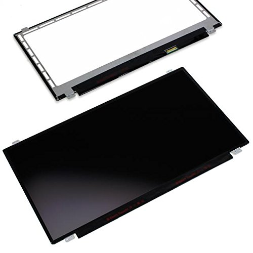 Acer Aspire E1 – 570 G E1 – 530 E5 – 571 V5 – 561 V5 – 561 G pantalla LED 15,6 30pin, mate Laptiptop®