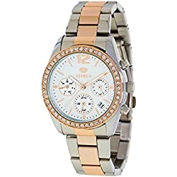 Reloj Marea - Mujer B41164/5