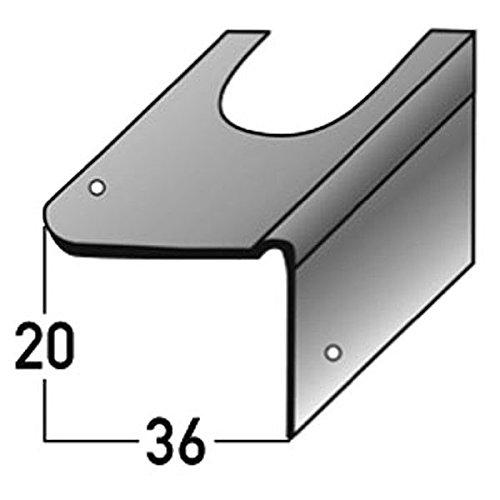 corniere-pour-la-reparation-des-escaliers-en-beton-acier-galvanise-avec-le-nez-20-mm-y-compris-les-a
