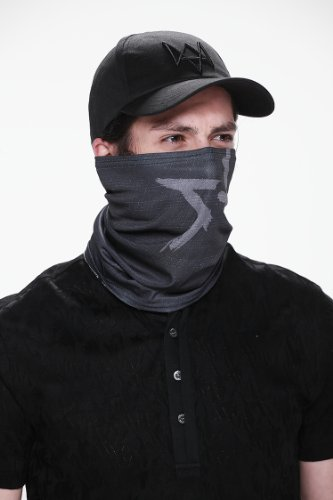 watch-dogs-scarf-mask-hood-cap-hat-aiden-pearce-costume-halloween-chrismas-gift