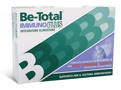 BeTotal Immuno
